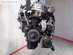 Двигатель Ford Mondeo 4 2013, 1.6 л, дизель (T1BB)
