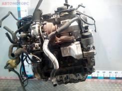 Двигатель Opel Antara (L07) 2007, 2.0 л, дизель
