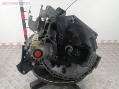 МКПП 5 ст. Citroen C2 2004, 1.1 л, бензин (20CP20 / 0047919)