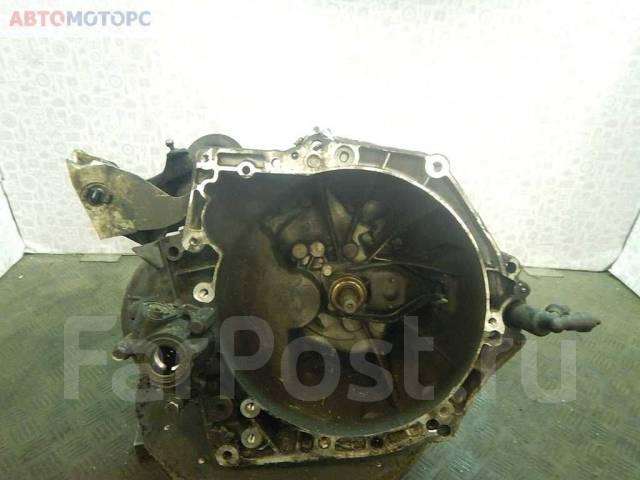 МКПП 5 ст. Citroen C2 2008, 1.6 л, дизель (20DP46)