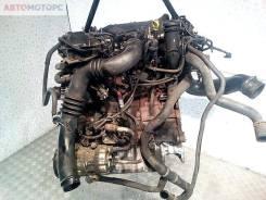 Двигатель Volvo V50 2006, объём 2.0 л, дизель (D4204T)