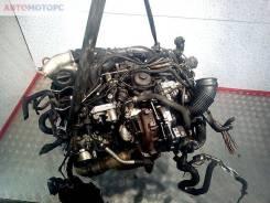 Двигатель Audi A6 C6 2007, 2.7 л, дизель (BPP)