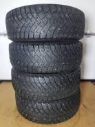 Michelin X-Ice North, 185/60 R15