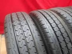 Dunlop SP tx-01, 195/65R15