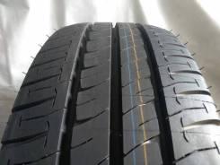 Michelin Agilis, C 185-14 102/100R