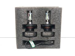 Лампа HB4/H11/H4 LED комплект Гарантия Опт