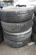 Michelin, 165R13 LT