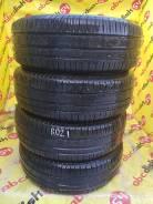 Pirelli Cinturato P6 (R021), 195/65 R15