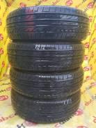 Dunlop Enasave EC202 (R012), 195/65 R15