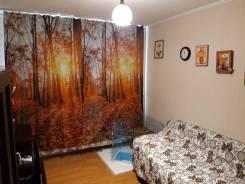 3-комнатная, улица Ладыгина 2. 64, 71 микрорайоны, частное лицо, 65,5кв.м. Интерьер