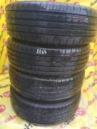 Dunlop Enasave RV504 (R069), 205/65 R15