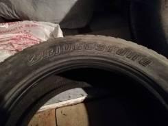 Bridgestone Dueler, 265/60 R18