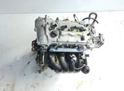 Двигатель 1ZR-FAE 1.6 л 132-136 л. с Toyota Auris