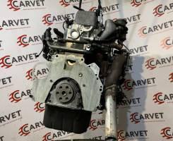 Двигатель D4BH Hyundai Terracan 2.5 101 л. с TCi 8V