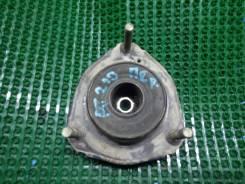 Опора амортизатора передняя Toyota Carina 210