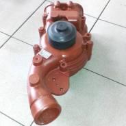 Насос водяной WP12 612630060080