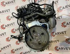 Двигатель S6D Kia Carens 1.6 101 л. с.