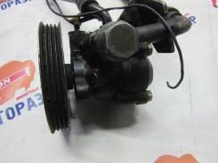 Гидроусилитель руля. Suzuki Jimny, JA11C, JA11V, JA12C, JA12V, JA12W, JA22W, JB31W F6A