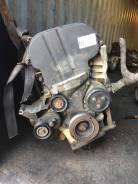 Форд Фокус 01 г двигатель 2,0 л Zetec