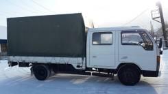 Mazda Titan. Продается грузовик , 4 600куб. см., 3 000кг., 4x2