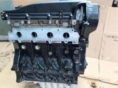 Двигатель новый Chery Tiggo T112,0 л SQR484F