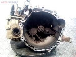 МКПП 5ст Kia Ceed 2009, 1.6л, бензин (M5ACF1)