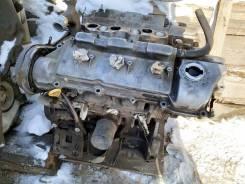 Двигатель Toyota Windom, MCV30, 1MZFE
