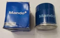 Фильтр масляный mof4612 Mando Ю. Корея