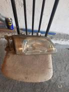 Фара на Honda Odyssey