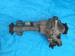 Редуктор передний G/R=3.73 Chevrolet Suburban 2001 г 5.3L V8