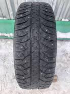 Bridgestone Ice Cruiser 7000, 235/60 R18