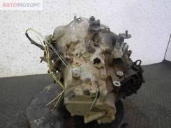 МКПП 6 ст. Honda Accord 7 2005, 2.2 л, дизель (AWD6)
