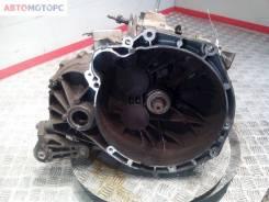 МКПП 6 ст. Ford Mondeo 4 2013, 1.6 л, дизель (BG9R-7002-KCC)