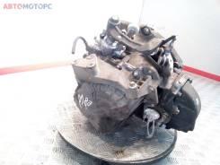 МКПП 6 ст. Opel Vectra C 2006, 2.2 л, бензин (55192042 / 55194293)