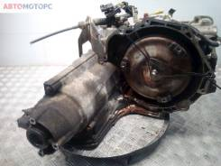АКПП Daewoo Nexia 1997, 1.5 л, бензин (1EDS)