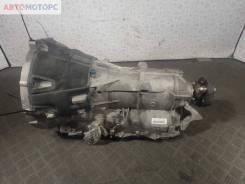 АКПП BMW F10/F11 (5 Series) 2014, 2.0 л, дизель (8HP-45)