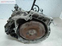 АКПП Mazda Demio DW 2000, 1.5 л, бензин (4F27E FN4A-EL)