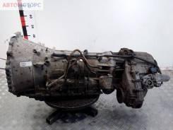 АКПП Land Rover Discovery 3 2006, 2.7 л, дизель (1068401308)