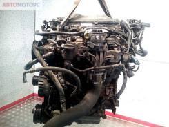 Двигатель Ford Mondeo 4 2011, 2,0 л, дизель (TXBA)