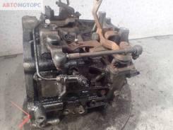 МКПП 6 ст. Chrysler Sebring (JS) 2009, 2 л, дизель