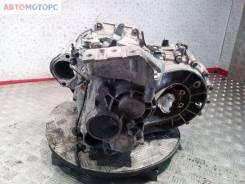 МКПП 6ст. Volkswagen Sharan 2004, 1.9 л, дизель (FUX)