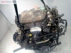 Двигатель Ford Mondeo 4 2011, 2.0 л, дизель (AG9Q)