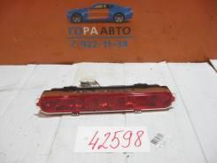 Фонарь задний (стоп сигнал) Chevrolet Lacetti 2003-2013
