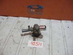 Фланец двигателя системы охлаждения Kia Ceed 2012-2018 Kia Ceed 2012