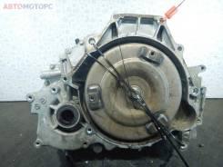 АКПП Chevrolet Equinox 2007, 3.4 л, бензин (55-51 AF33)