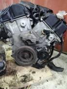Двигатель Chrysler Sebring 06 г. EER 2,7 л.