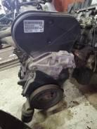 Двигатель Chrysler Voyager 01 г. EDZ 2.4 л