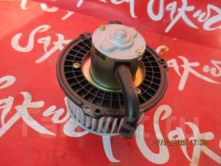 Мотор печки Mitsubishi Pajero iO Pinin