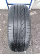 Bridgestone Turanza ER300, 205/60 R15