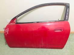 Дверь левая Honda Integra dc5